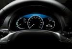 lexus-ct-200h-interior-driver