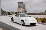 2009-nissan-nismo-370z-power-plant