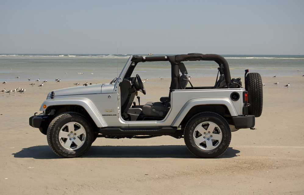 Image Result For Jeep Wrangler Dimensions Exterior And Interior Review