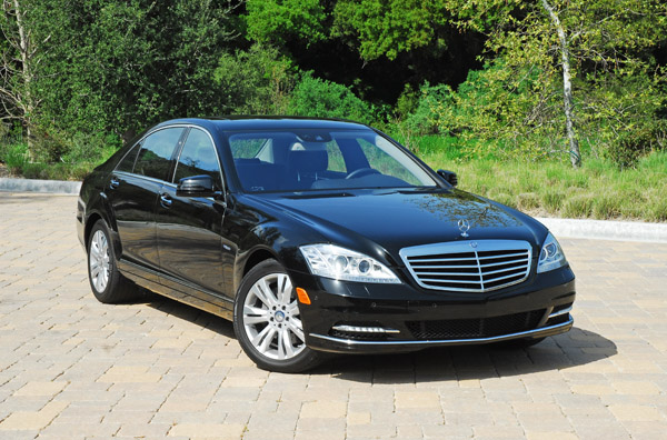 2010 mercedes benz s400 hybrid review test drive for 2010 mercedes benz s400 hybrid for sale