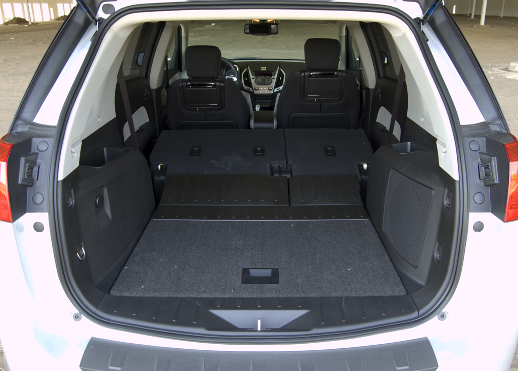 notes rear article autoweek reviews denali review car terrain jpg gmc