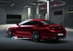 2011-bmw-m6-rendering-red