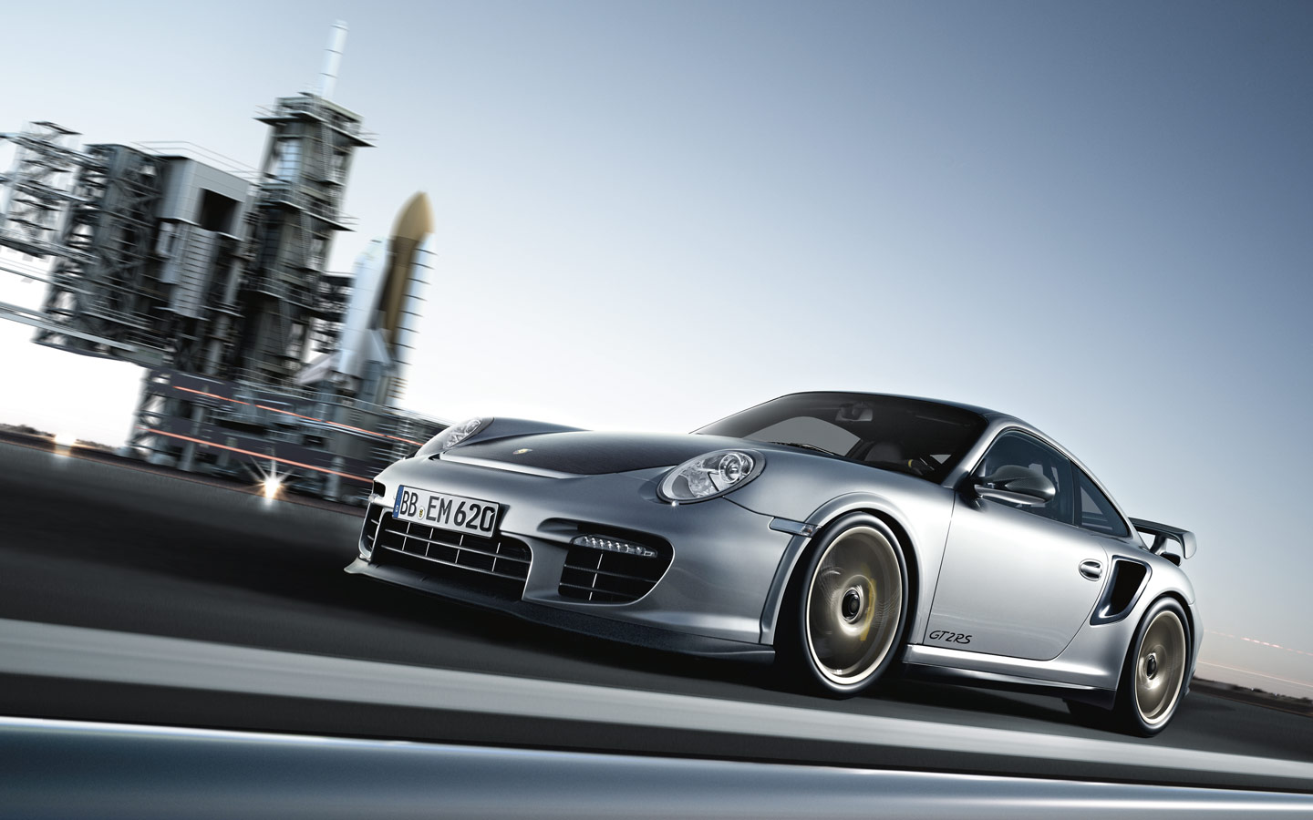 porsche 911 gt2 rs official details released w images video. Black Bedroom Furniture Sets. Home Design Ideas