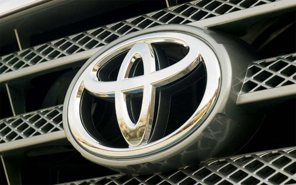 Toyota Posts $2.2 Billion Annual Profit Despite Massive Recalls