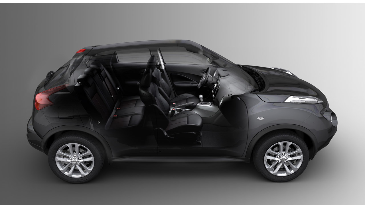 of and rating photos reviews juke pictures best nissan