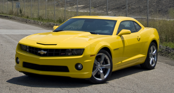2010 chevrolet camaro ss review test drive. Black Bedroom Furniture Sets. Home Design Ideas