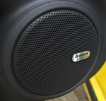 2010-cadillac-ctsv-camaro-ss-boston-speaker