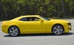 2010-cadillac-ctsv-camaro-ss-drive