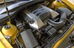 2010-cadillac-ctsv-camaro-ss-engine