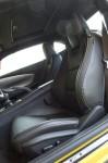 2010-cadillac-ctsv-camaro-ss-front-seats