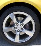 2010-cadillac-ctsv-camaro-ss-wheel-tire