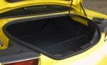 2010-chevrolet-camaro-ss-trunk