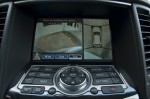 2010-infiniti-fx50s-around-view