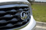 2010-infiniti-fx50s-front-badge-grill