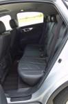2010-infiniti-fx50s-rear-seats