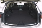 2010-infiniti-fx50s-rear-seats-down