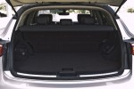 2010-infiniti-fx50s-rear-seats-up