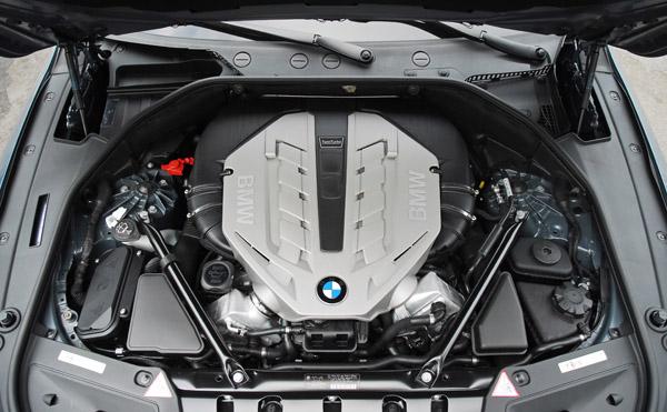 BMW I GT Review Test Drive - 550 gt bmw