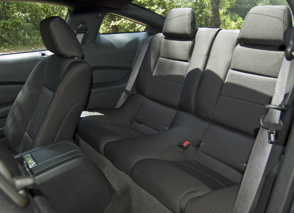 mm review 2011 ford mustang gt coupe clublexus lexus forum discussion. Black Bedroom Furniture Sets. Home Design Ideas