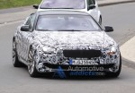 2012-bmw-m6-spy-shot