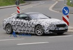 2012-bmw-m6-spy-shot-2