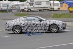 2012-bmw-m6-spy-shot-3