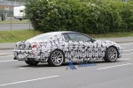 2012-bmw-m6-spy-shot-5