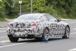 2012-bmw-m6-spy-shot-6