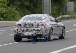 2012-bmw-m6-spy-shot-7