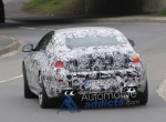 2012-bmw-m6-spy-shot-8