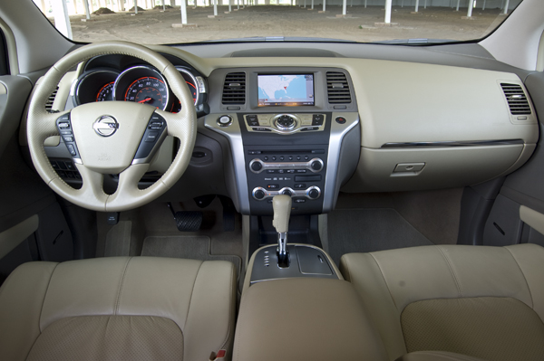 sale tradecarview nissan car murano for stock used