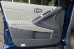 2010-nissan-murano-sl-door