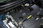 2010-nissan-murano-sl-engine