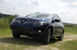 2010-nissan-murano-sl-off-road