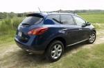 2010-nissan-murano-sl-rear-drive