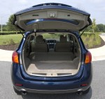 2010-nissan-murano-sl-rear-hatch