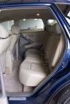 2010-nissan-murano-sl-rear-seats