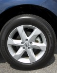 2010-nissan-murano-sl-wheel-tire