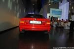 BMW-M8-75-655x438