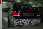 bmw-1-series-m-coupe-rear-1
