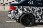 bmw-1-series-m-coupe-rear-quarter