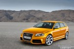 preview-comparison-audi-rs3