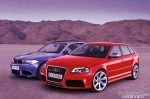 preview-comparison-bmw-1-series-m-coupe-audi-rs3