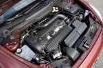 2011-volvo-c70-engine