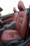 2011-volvo-c70-front-seats