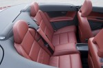 2011-volvo-c70-rear-seats