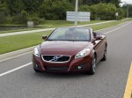 2011-volvo-c70-road-front