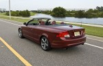 2011-volvo-c70-road-rear
