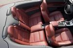 2011-volvo-c70-seats