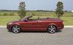 2011-volvo-c70-side-top-down